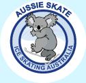 AussieSkate round smallv2