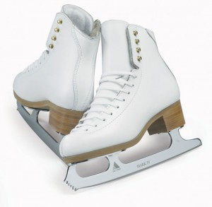 Ice-Skates_300x293