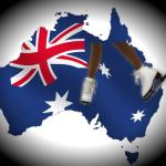 australian_flag_3 + skates