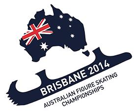 ISQ_Brisbane 2014_V1a_FINAL
