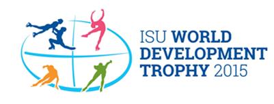 World Development Trophy