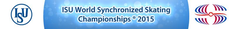 synchro banner