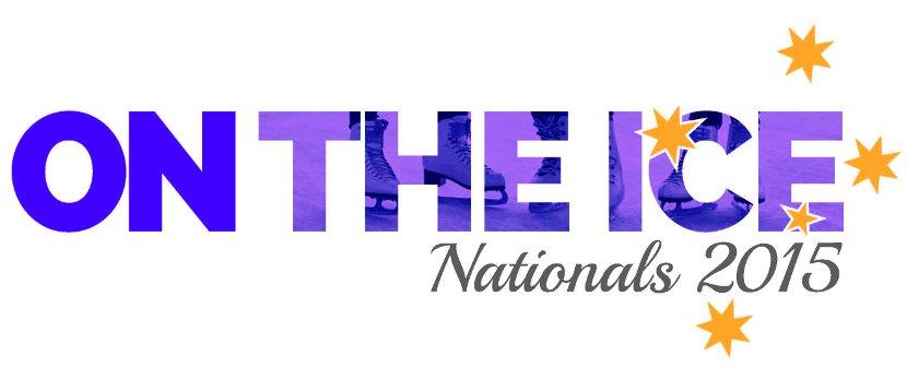 On_The_Ice_Logo_v4